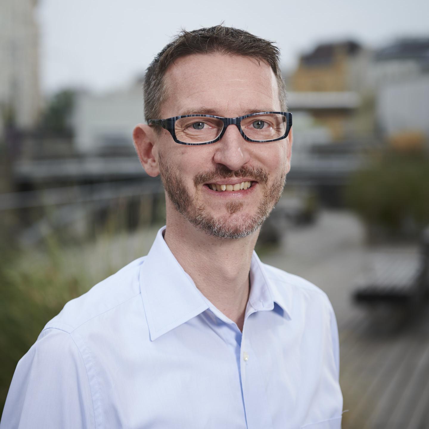 Foto: Markus Österreicher