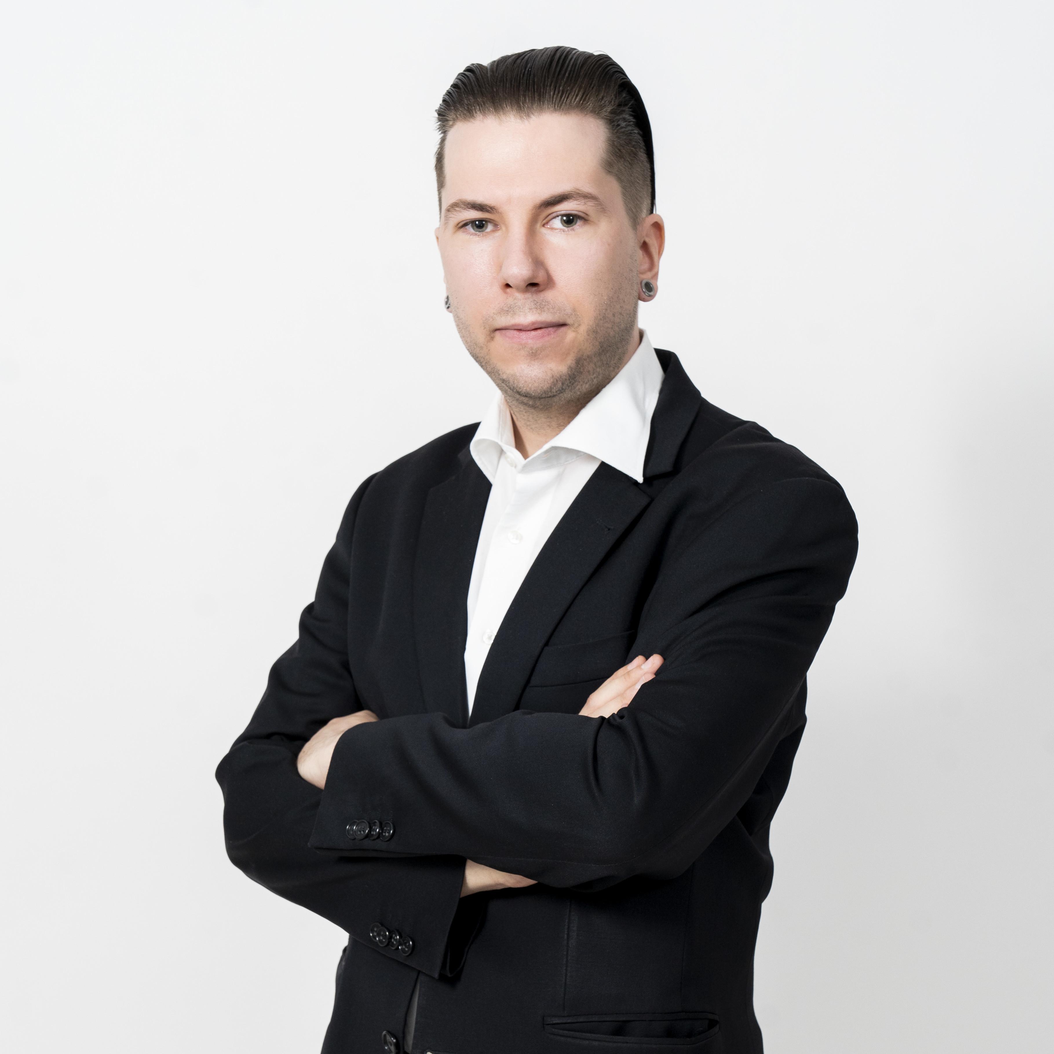 Foto: Lukas Hofstätter