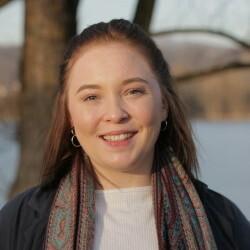 Foto: Sara Höller
