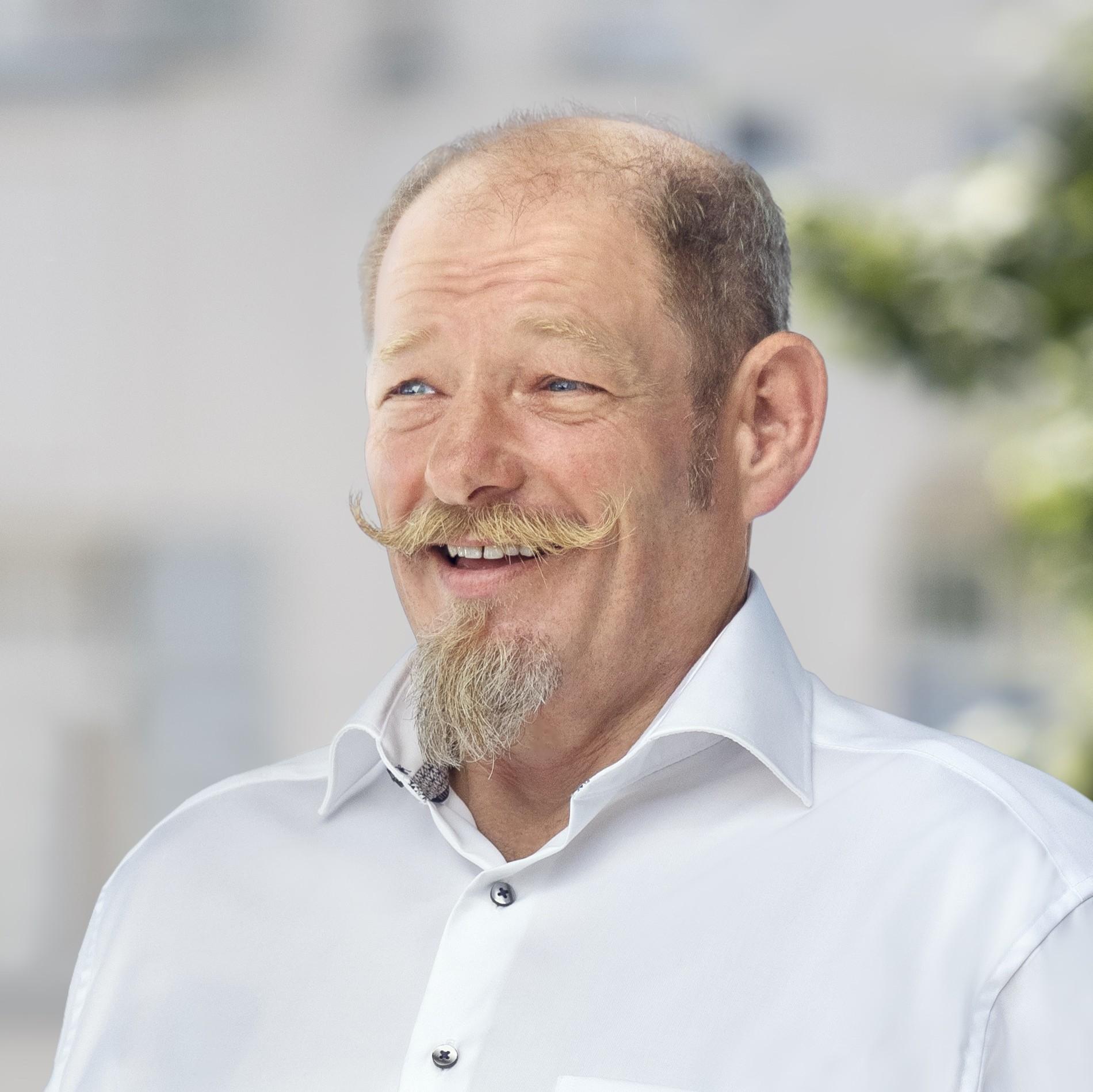 Foto: Wolfgang  Fässler