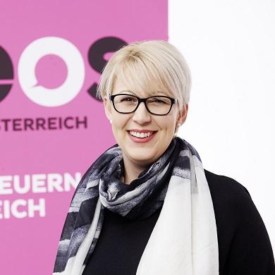 Foto: Sabine Scheffknecht-Sinz
