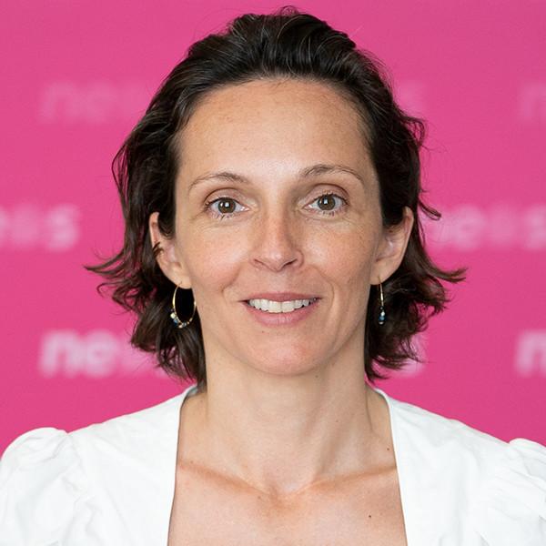 Foto: Martina Künsberg Sarre
