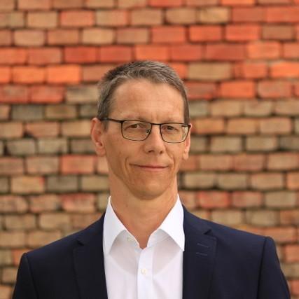 Foto: Johann Schausberger