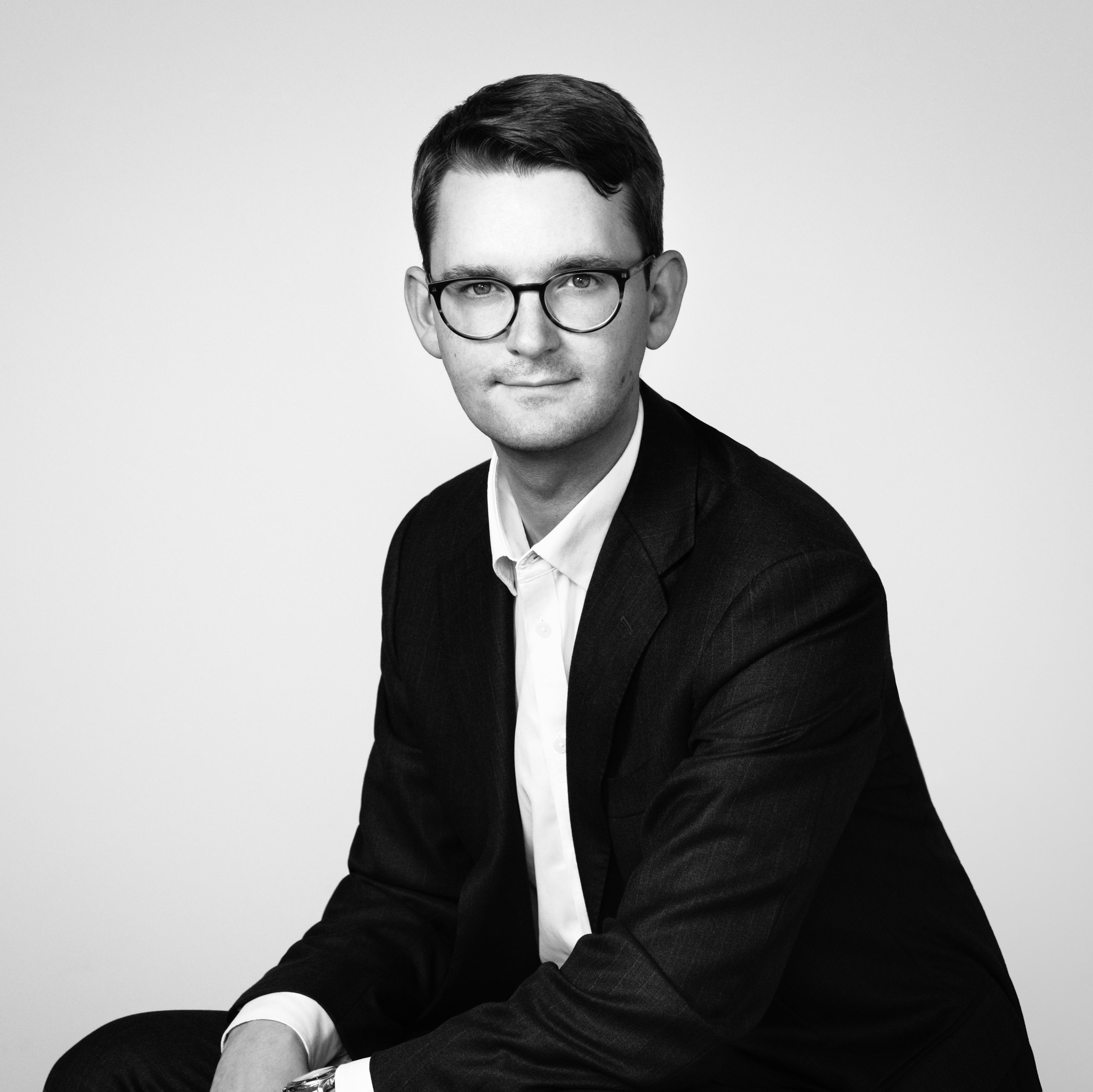 Foto: Nikolaus Leutgöb