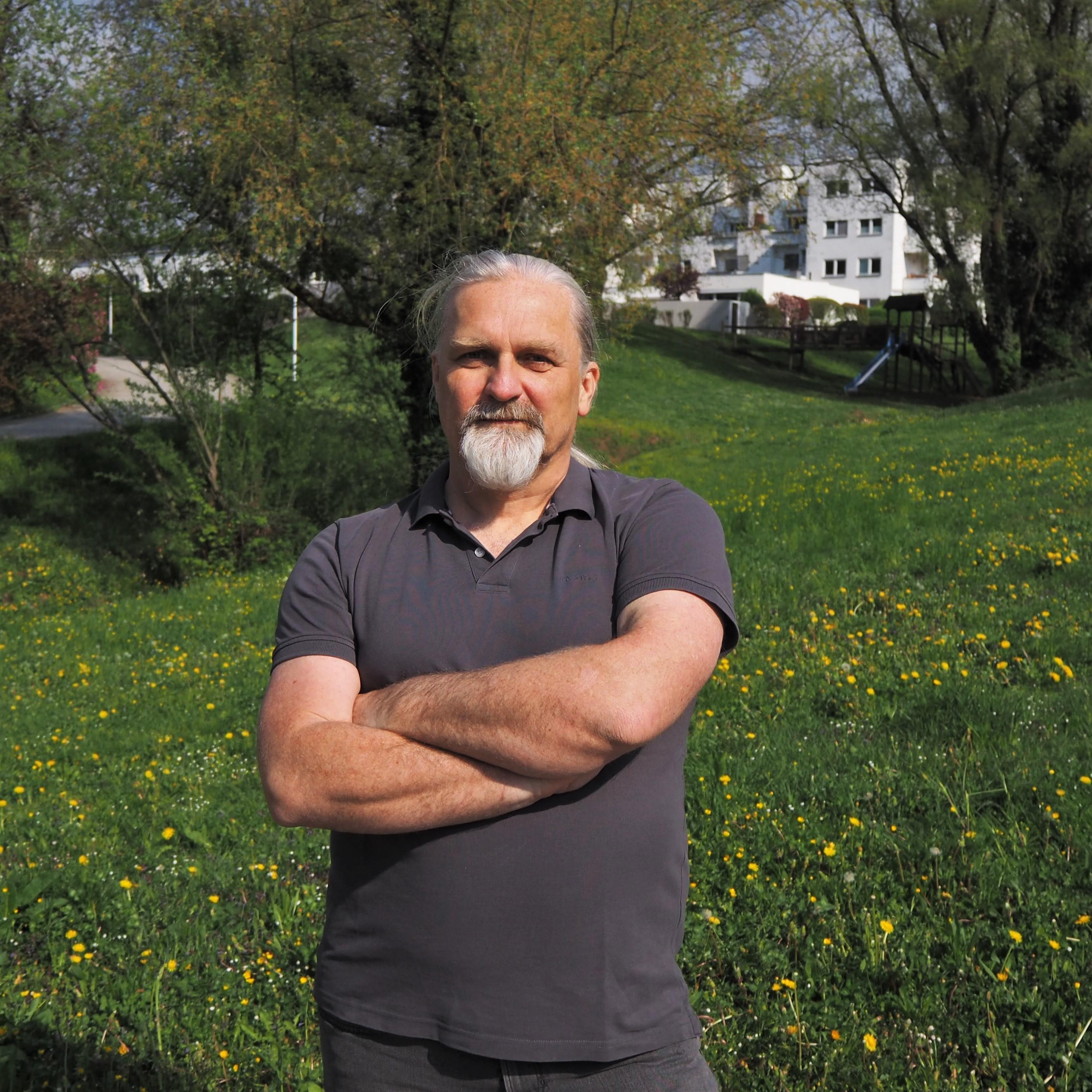 Foto: Markus Wöhrenschimmel